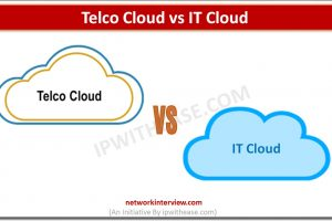 telcocloud vs it cloud